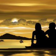 apego en relaciones de pareja